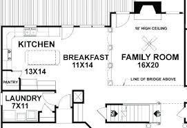 floor plans with great rooms family room floor plan sunken living room living rooms family room