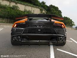 lamborghini custom body kits dmc edizione gt lp1088 carbon fiber body kit for the lamborghini