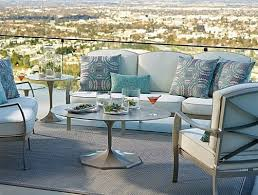 Milano Patio Furniture by 234 Best Outdoor Decor Images On Pinterest Outdoor Decor Front