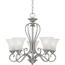 Black Traditional Chandelier Black Traditional Chandelier Tags Traditional Chandeliers For