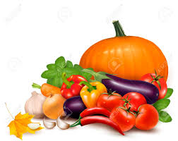 vegetabel fall clipart explore pictures