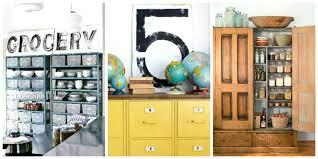 storage organization ideas u2013 dihuniversity com
