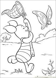 winnie pooh 80 coloring free winnie pooh coloring