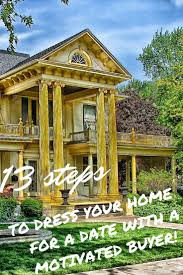 Decorating To Sell Your Home 64 Best Home Selling Tips Images On Pinterest To Sell Home