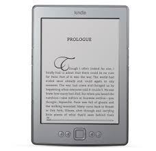 when is amazon black friday 2012 kindle black friday and cyber monday deals 2013 new ebook reader