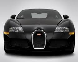 bugatti wallpaper bugatti car wallpapers hd wallpaper styles
