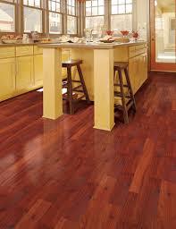 Cherry Laminate Flooring Laminate Flooring Home Legend