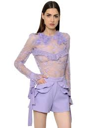 tops online women clothing tops online outlet usa retailers women clothing