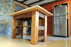 cost to build kitchen island kitchen island costs contemporary kitchen with eat in dining