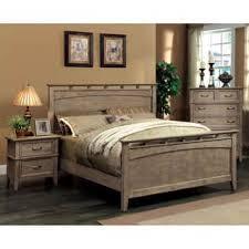 Oak Bed Set Oak Finish Bedroom Sets For Less Overstock
