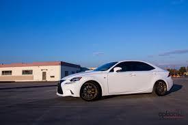 lexus is 200t white lexus is200t ultra white xe30