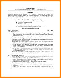 Skill Based Resume Examples by Resume Skills List Template Examples