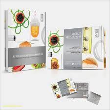 molecular cuisine book kit de cuisine moléculaire beau molecule r evolution cuisine kit