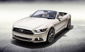 convertible mustang ford mustang convertible wallpaper 84 with ford mustang