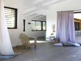 zen living room curtain decorating ideas stylish eve modern