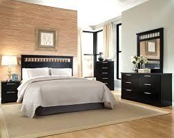 Cheap Bedroom Furniture Sets Under 200 Cheap Bedroom Furniture Ideas Descargas Mundiales Com
