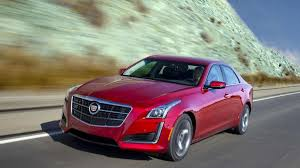2014 cadillac cts vsport premium 2014 cadillac cts vsport premium review notes autoweek