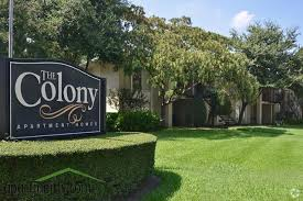 1 bedroom apartments in irving tx the colony apartments rentals irving tx apartments com