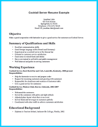 functional resume templates free functional resume template australia dalarcon com cover letter resume template bartender bartender resume template