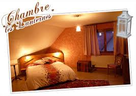 chambre hote colmar chambres d hôtes de charme à kaysersberg près de colmar et