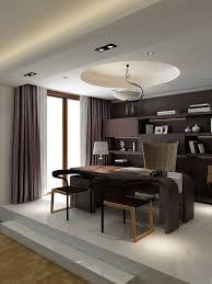 Modern Home Office Decor 33 Best Office Den Ideas Images On Pinterest Office Designs