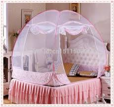 Canopy Bed Curtains For Girls Best 25 Canopy Bed Curtains Ideas On Pinterest Bed Curtains