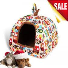 Medium Sized Dog Beds Pet Portable Folding Bag Eva Pet Bag Outdoor Small Medium Sized