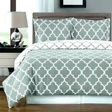 light gray twin comforter light grey comforter twin nursery silver comforter together with