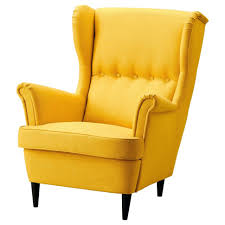 Quality Recliner Chairs Recliners Chairs U0026 Sofa Favorable Leather Recliner Chair For