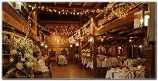 wedding venues massachusetts rustic country wedding venues in massachusetts wedding