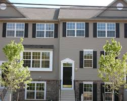 hatfield house floor plan homes for rent in hatfield pa homes com