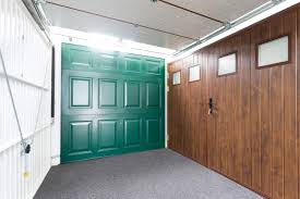 garage doors with door bespoke garage doors staffordshire lt garage doors