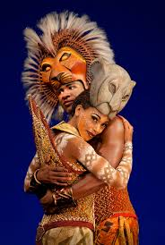 lion king u2013 broadway musical u2013 original ibdb