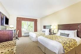 Nearest Comfort Suites Baymont Inn U0026 Suites Mesa Near Downtown Mesa Hotels Az 85203 8767