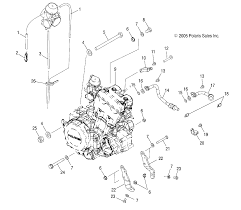 polaris snowmobile schematics polaris snowmobile parts ebay