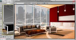 15 autodesk 3ds max interior u0026 exterior video tutorials