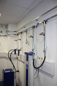 bureau air compressed air upgrade for hi tech 3d print bureau teseo