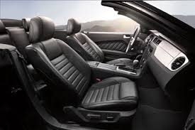 ford mustang 2014 convertible price 2014 ford mustang review price specs automobile