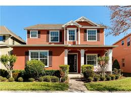 real estate pending 14543 bahama swallow blvd winter garden fl
