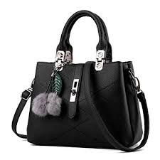 cadier womens designer purses and handbags tote bags