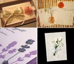 wedding invitations ideas diy diy cheap wedding invitations ideas elegantweddinginvites
