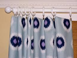 Threshold Medallion Shower Curtain by Urban Shower Curtain Threshold Gold Ikat Shower Curtain Bathroom