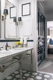 best 25 bathroom photos ideas on pinterest simple bathroom