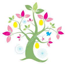 Ready For Spring by Ready For Spring Clipart Free Ready For Spring Clipart