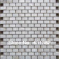 Popular Mosaic Tile SaleBuy Cheap Mosaic Tile Sale Lots From - Backsplash tile sale