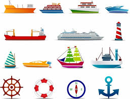 wooden boats free vector download 1 143 free vector for