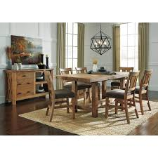 Ashley Round Dining Table Ashley Round Dining Room Tabled