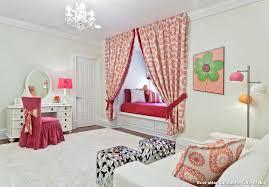 d o chambre gar n 10 ans chambre pour fille de 10 ans idées décoration intérieure farik us