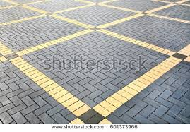 Patio Slab Patterns Paving Stock Images Royalty Free Images U0026 Vectors Shutterstock