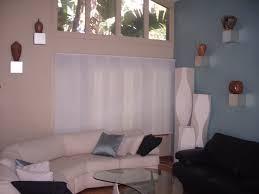 home williams window treatments